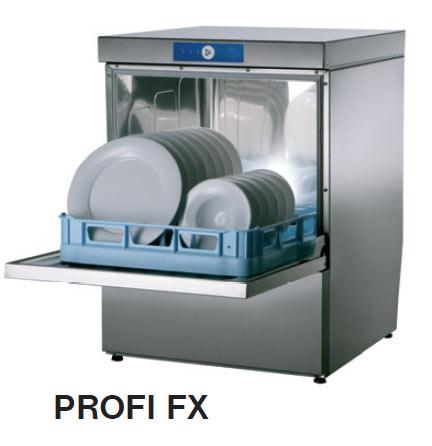Profi FX