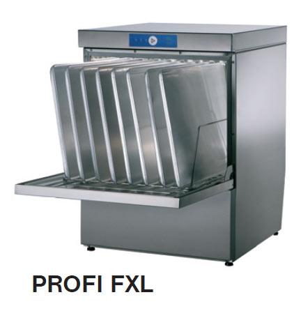 Profi FXL