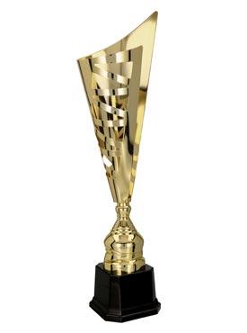 pohare-trofeje.sk - športové trofeje